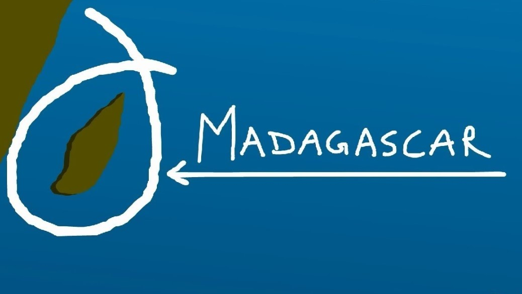 Madagascar and the Unique Elements of the Country