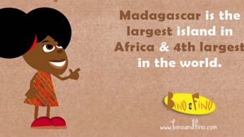 Unique Things about Madagascar that You Should Know