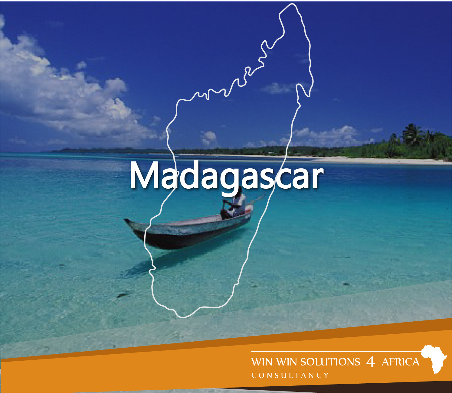 Interesting Facts about Madagascar that You Should Know